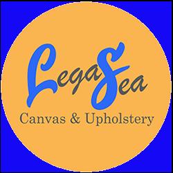 LegaSea Canvas
